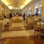 Photo of Hotel All'Alba