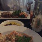 Foto de Bella Vita Cucina