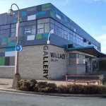 Wallace Gallery Morrinsville