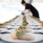 Passion Food Cafe & Restaurant