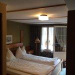 Photo of Hotel-Restaurant Alpenblick
