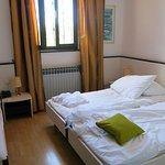 Photo of Hotel Kastel