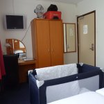 Photo of Owl Hotel