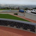 Mt. Soledad National Veterans Memorial Foto