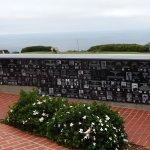 Foto de Mt. Soledad National Veterans Memorial
