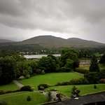 Photo de Park Hotel Kenmare