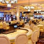 Foto de Peppermill Wendover Hotel Casino