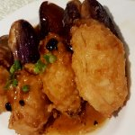 Photo of Western Lake Chinese Seafood Restaurant
