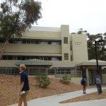 Foto de University of California San Diego