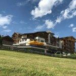Photo of Dolasilla Mountain Panoramic Wellness Hotel