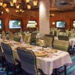 Фотография Montego Bay Casino Resort