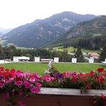 Photo de Hotel Scherlin