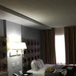 Foto de Days Inn Ormond Beach Mainsail Oceanfront