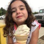 Cape Cod Creamery照片