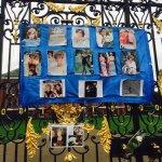 Photo de Diana Princess of Wales Memorial Playground