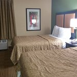 Extended Stay America - Washington, D.C. - Alexandria - Eisenhower Ave. Foto
