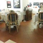 Photo de Antica Trattoria San Lorenzo