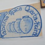 Photo of Taberna Tipica Quarta Feira