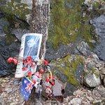 Fotografie: Hellfire Pass Memorial Museum and Walking Trail