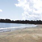 Foto de Grafton Beach Resort