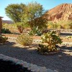 Photo of Alto Atacama Desert Lodge & Spa