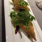 Photo de L'ermitage hotel & restaurant