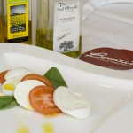 Macroom Buffalo Mozzarella