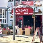 Gaspars