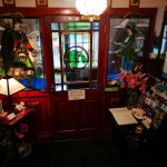 Photo de Acorn Guest House