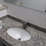 Photo of Aguas do Iguacu Hotel Centro
