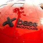 Photo de Base Backpackers St Kilda
