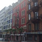 Photo of Hotel Villa Oriental