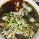 ภาพถ่ายของ MeiXin Restaurant