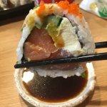 Photo de Sushi Berry
