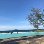 Photo of Sutra Beach Resort Terengganu