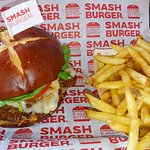 Photo of Smashburger