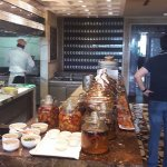 Best buffet in Gurgaon