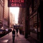 Photo de Tadich Grill