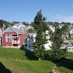 Zdjęcie Stormy Point Village a Summerwinds Resort