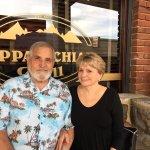 Photo de Appalachian Grill