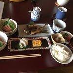 Foto de Kamata