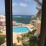 Foto di Guana Bay Beach Villas