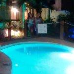 萊布納飯店照片