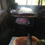 Photo of Pork Pit