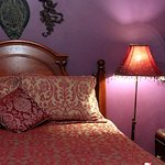 Dauphine House Bed and Breakfast Foto