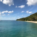 Photo of Fitzroy Island National Park