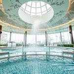 Photo of Hilton Odawara Resort & Spa