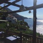 Photo de Hotel Locanda Costa Diva