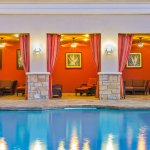 Photo de Holiday Inn Temple- Belton