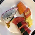 Photo de Juliana Hotel Phnom Penh